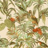 Wallstitch Wallpaper DE120013 By Design id For Colemans